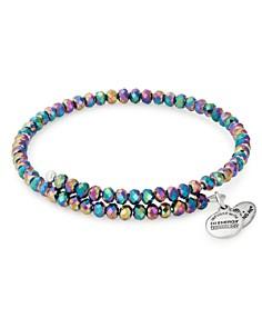 Alex and Ani Brilliance Lights Expandable Wrap Bracelet - Bloomingdale's_0