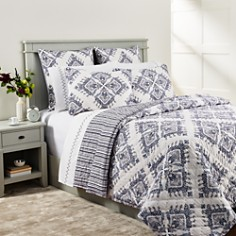 JR by John Robshaw Gata Quilt Collection - 100% Exclusive - Bloomingdale's_0