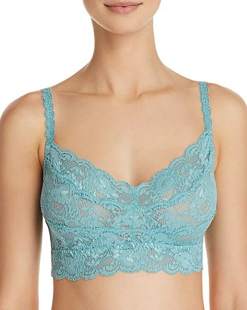Cosabella - Never Say Never Sweetie Soft Bra