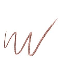 Lancôme - Brow Shaping Powdery Pencil