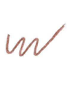 Lancôme - Brow Define Pencil