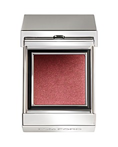 Tom Ford - Shadow Extrême