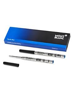 Montblanc Ballpoint Pen Refills, Medium - Bloomingdale's_0