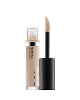 Rodial - Diamond Liquid Concealer