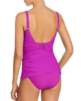 Gottex Swimsuits - Bloomingdale's
