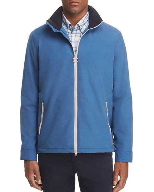 Barbour - Kentmere Jacket