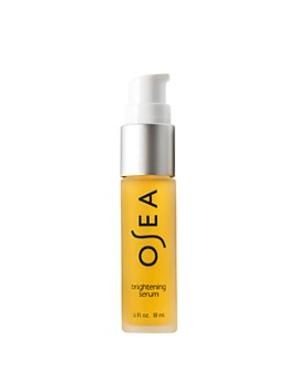 OSEA Malibu - Brightening Serum 0.6 oz.