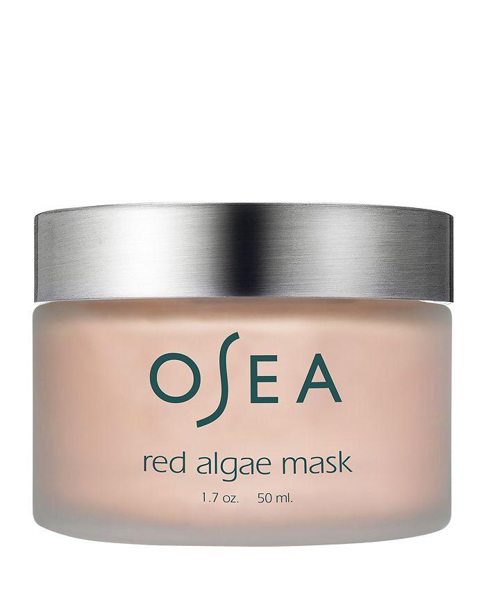 OSEA Malibu - Red Algae Mask 1.7 oz.