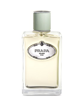 Prada - Les Infusions d'Iris Shower Gel