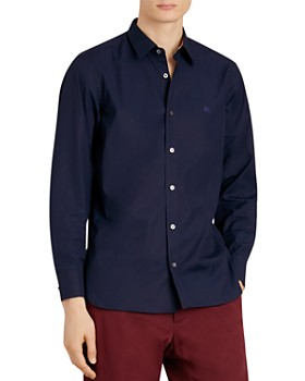 8b8b7c1928dd93 Burberry Men's Clothing, Shirts, Cologne & More - Bloomingdale's