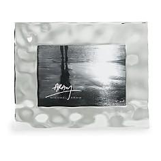 "Michael Aram - Reflective Frame 5""x7"""