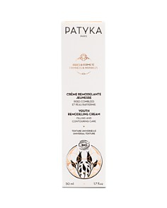 Patyka - Youth Remodeling Cream - Universal Texture