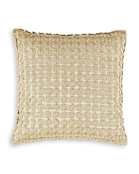 "Rose Tree - Norwich Decorative Pillow, 20"" x 20"""