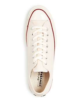 Converse - Men's Chuck Taylor All Star 70 Lace Up Sneakers