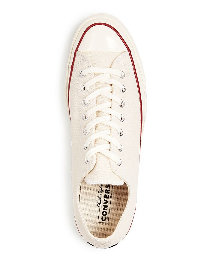 Converse Opening Ceremony Chuck Taylor All Star '70 Low Sneaker In White