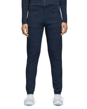 Z.N.E Parley Pants in Blue