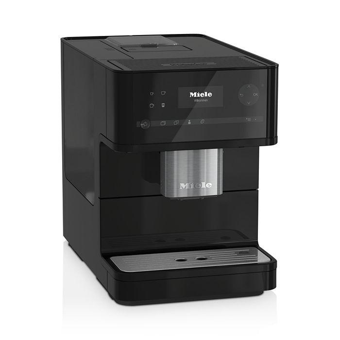 Miele - CM6150 Countertop Coffee Machine