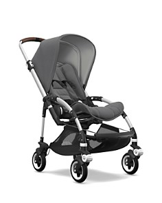 Bugaboo Bee5 Classic Complete Stroller - Bloomingdale's_0