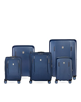 Victorinox Swiss Army - VX Avenue Luggage Collection