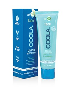 Coola Classic Face SPF 30 Cucumber - Bloomingdale's_0