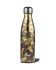 S'well Incognito Bottle, 17 oz. - Bloomingdale's_0