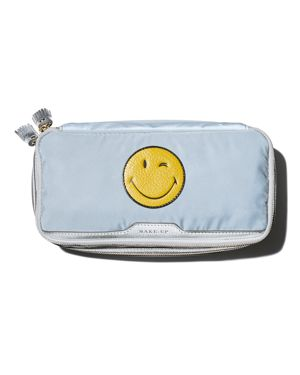 ANYA HINDMARCH WINK COSMETIC CASE