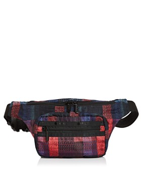 LeSportsac - Montana Belt Bag