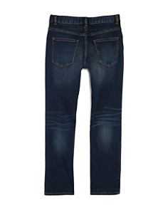 DL1961 - Boys' Brady Slim Skinny Jeans - Little Kid