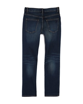 DL1961 - Boys' Brady Knit Slim Skinny Jeans - Little Kid