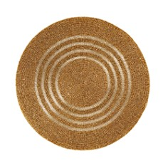 Aman Imports Bling Placemat - Bloomingdale's_0