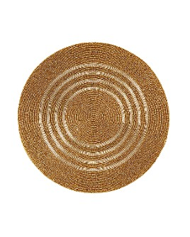 Aman Imports - Bling Placemat
