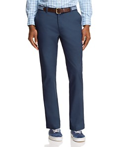 Vineyard Vines - Breaker Regular Fit Pants