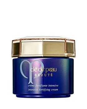 Clé de Peau Beauté - Intensive Fortifying Cream