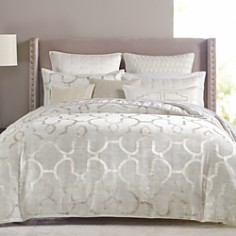 Hudson Park Collection Nouveau Bedding Collection - 100% Exclusive - Bloomingdale's_0