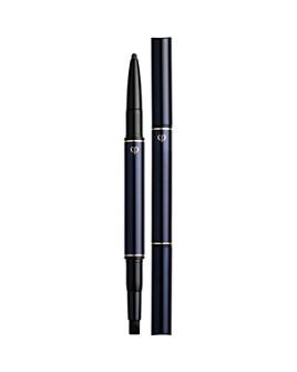 Clé de Peau Beauté - Eye Liner Pencil Cartridge