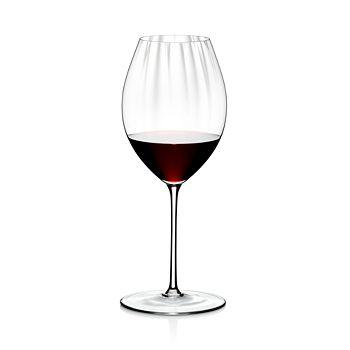 Riedel - Performance Shiraz Glass, Set of 2