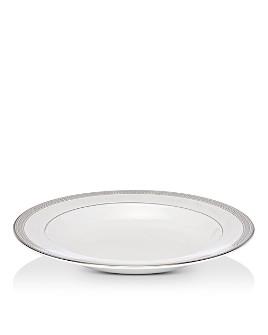 Waterford - Olann Rim Soup Bowl