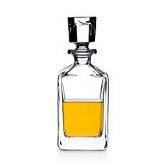 Riedel - Louis 3-Piece Bar Set