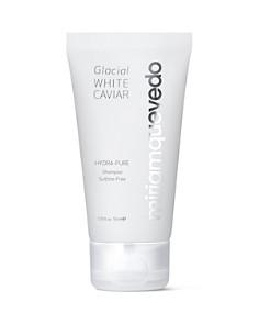 Miriam Quevedo Glacial White Caviar Hydra-Pure Shampoo - Bloomingdale's_0