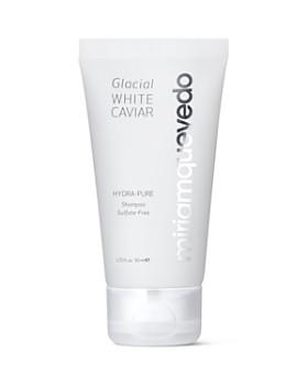 Miriam Quevedo - Glacial White Caviar Hydra-Pure Shampoo