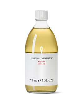Susanne Kaufmann - Detox Oil 8.5 oz.
