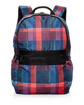 LeSportsac - Montana Backpack LeSportsac ... 5f05355458471