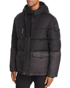 Mens Designer Coat Sale | Men S Designer Coats Jackets Vests On Sale Bloomingdale S