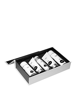 Lqd Skincare Essential Gift Set - 100% Exclusive