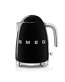 Smeg - '50s Retro Electric Kettle