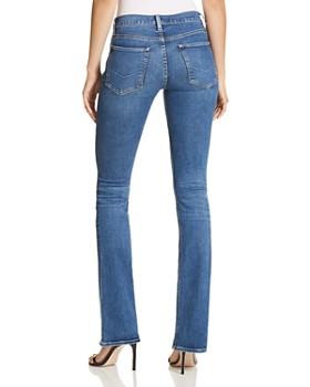 Hudson - Drew Bootcut Jeans in Ayon