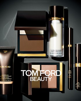 Tom Ford - Eye Kohl Intense