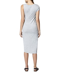 Sanctuary - Salma Asymmetric Midi Dress