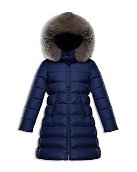 moncler jacket en español