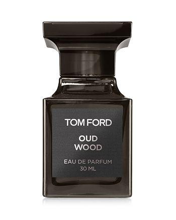 Tom Ford - Oud Wood Eau de Parfum 1 oz.